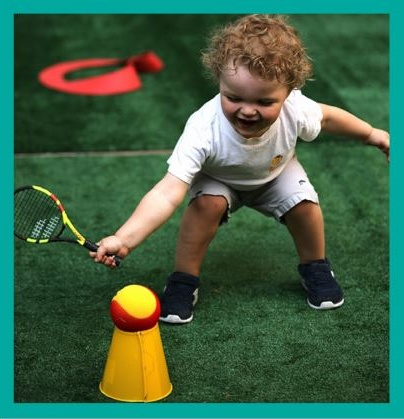 tl_files/enseignement/2019/baby_tennis.jpg